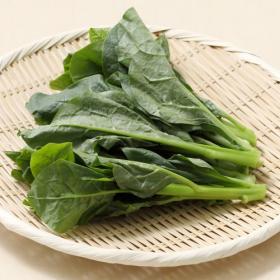 栄養豊富な夏野菜「つるむらさき」の栄養情報・保存方法・おいしい食べ方も伝授します【管理栄養士監修】