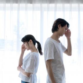 「夫婦げんかを未然に防ぐため」に夫がしている12のこと…既婚男性396人に聞きました