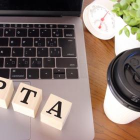 大きく変わった学校も…コロナ禍2年目の「PTA活動」どうなった?小・中学生の父母に聞きました