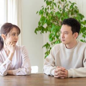 【妻編】これだけは言ってはいけない!夫婦げんか中でも「妻が夫に言わないようにしている言動」