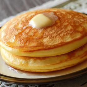 「ホットケーキミックス」で作る!簡単&美味しいリピおやつランキングTOP7