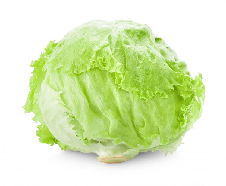 サラダ以外にも大活躍!1玉をペロッと美味しく食べ切るレタスの大量消費レシピ