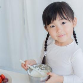 かき氷にアイス、和スイーツまで!子どもと一緒に作って良かった「夏のデザート」7選