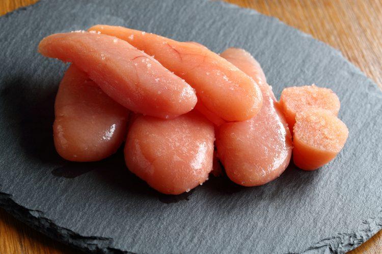 しっとりもパラパラもおいしい!「たらこ」を使ったみんなのアレンジレシピ