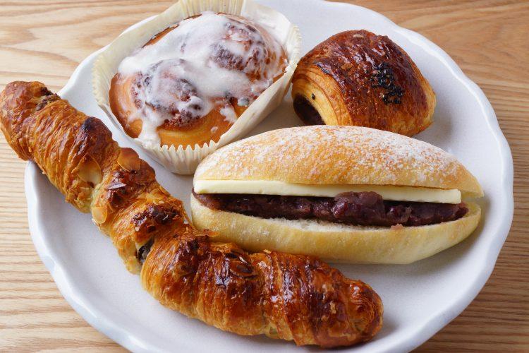 あるとつい食べちゃう「大好きな菓子パン」ランキング!我が家の推しは…