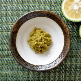 実は夏にもぴったり!柚子胡椒を足すと劇的においしくなる料理ランキング