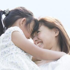 先輩ママに「心に刻まれた子育ての最後の瞬間」を聞いたら、いまの尊さが身に染みた【前編】