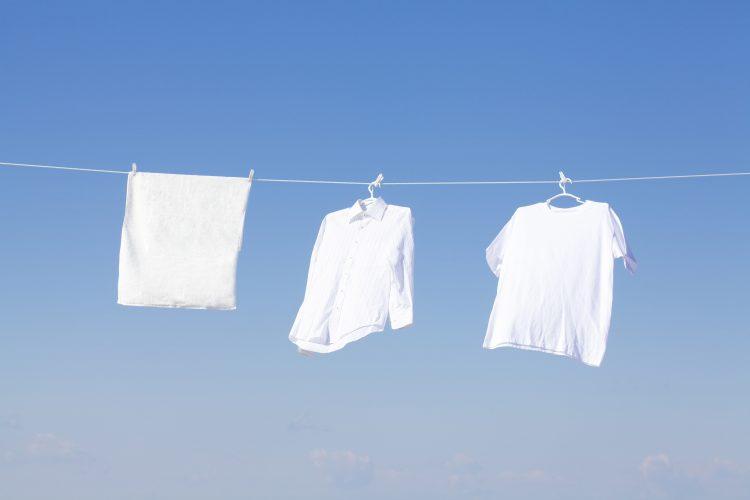 夏の洗濯事情を調査!バスタオル、夏はどのくらいの頻度で洗ってる?毎日洗わない人の理由は…