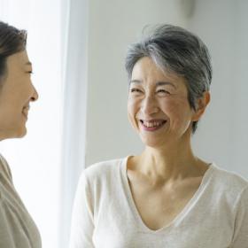 3位吉永小百合、2位石田ゆり子…「40代女性がお手本にする憧れの有名人」1位は?
