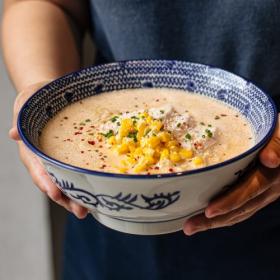 もう余らせない!「粉チーズ」の使い道いろいろレシピ…スイーツにカルボナーラ風ラーメンも
