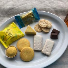 心ときめく「レモンのお菓子」11アイテム!カルディ・スーパー・コンビニのおすすめ集めました