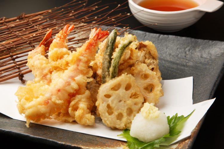 「天ぷら」のマンネリを打破!あの野菜に、スイーツも…揚げてみたら美味しかった具材を調査