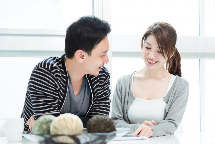 【夫編】「結婚10年後のリアルな夫婦像」想像と比べてよかった面・悪かった面を結婚10〜15年目の夫に聞いた