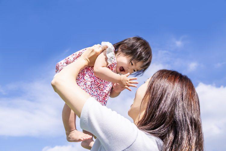 「もし、育児中のあの頃に戻れるなら…」もう一度やりたいことをママ達に聞いた!