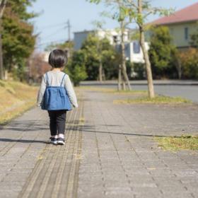 あれっ、うちの子どこいった?を回避するためのママたちの「迷子対策」6つ