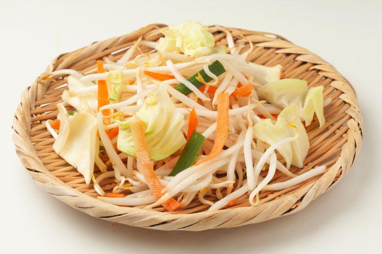ちょっとくらいはラクさせて~!忙しい夏休み中にママがヘビロテしている便利なカット野菜