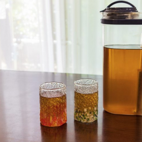 作れども作れども「夏場の麦茶すぐなくなる問題」どう解消してる?