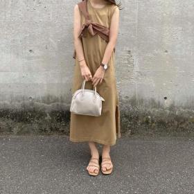 GU、ユニクロも!「オーバーシャツ」晩夏のたすきがけ、秋の重ね着に大活躍【kufuraファッション調査隊】