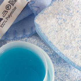 洗濯は「液体洗剤」派と「粉洗剤」派、どっちが多い?不満が多いのは…リアルボイスを調査