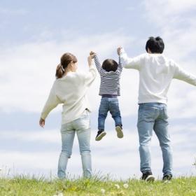 1人っ子ママ80人に聞いた「今後も子どもはひとり」その理由は?よかったこと&苦労も聞きました