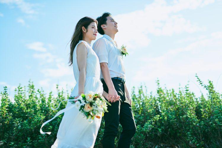 【夫編】ふと頭をよぎる「妻と結婚してよかった」or「結婚しなければよかった」と思うこと。心の声を聞いてみた
