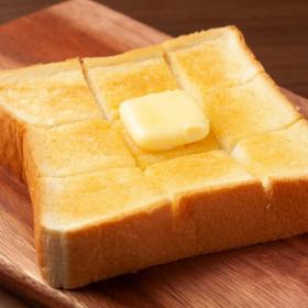 卵系?それともトロッとチーズ?「絶品トースト」朝が楽しみになるアレンジ集