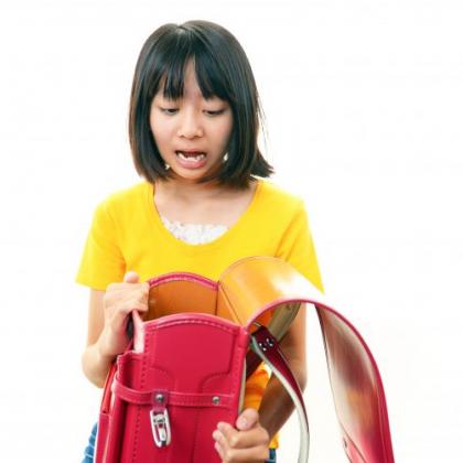 「子どもが忘れ物をしないためにやっているフォロー」ママ達が実践していること8選