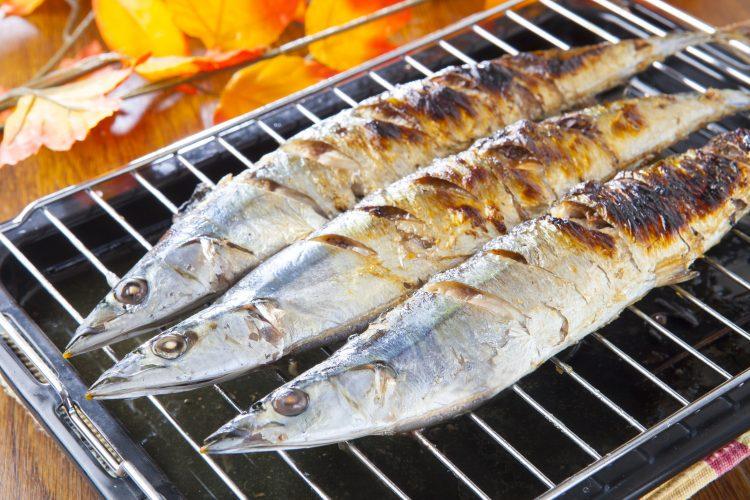 今年こそ食べられる?秋の味覚「さんま」の美味しいアレンジレシピ集