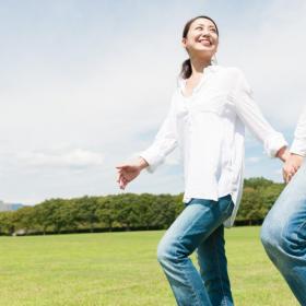 「生まれ変わっても、今の夫と結婚したい?」既婚女性の回答は…妻たちのリアルな心の声