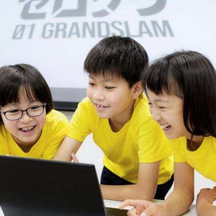 プログラミング学習…子どもたちの「やる気」を引き出す方法は?おすすめワークショップ情報も