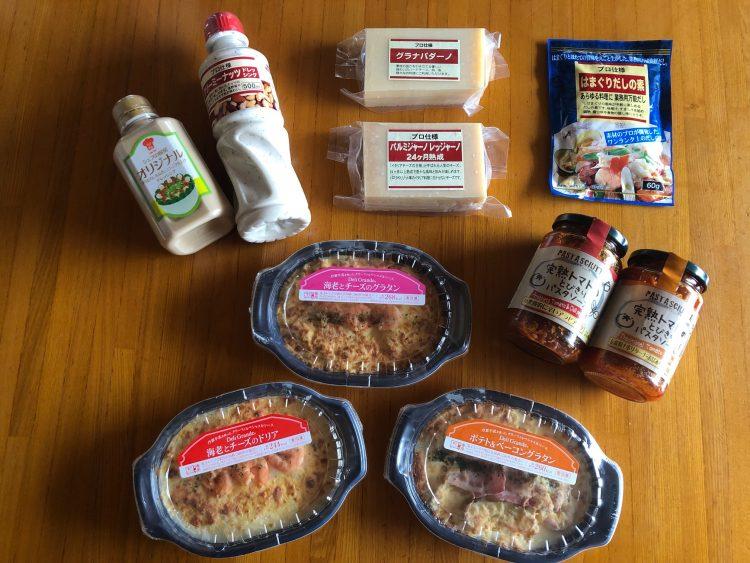「ハナマサ」に行ったら買うべきストック食材は?フードジャーナリストのおすすめを紹介!#2