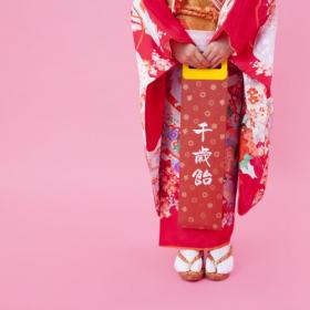 【七五三のマナー:服装編】 やっぱり和装がベスト?子どもと親それぞれにふさわしい服装を