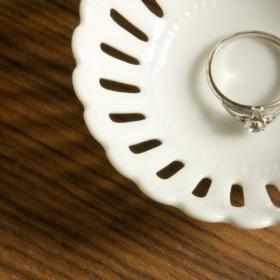 「婚約指輪」はもらった?その指輪、今はどうしてる?306人の女性に聞いてみました