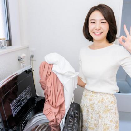 「縦型」vs「ドラム式」洗濯機の満足度が高いのはどっち!? ユーザーのリアルな声を調査【前編】