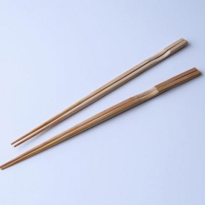 【第6回 菜箸】料理の腕が上がる!とんかつもスッとつかめて、転がらない。料理研究家・松田美智子の「育てる台所道具」